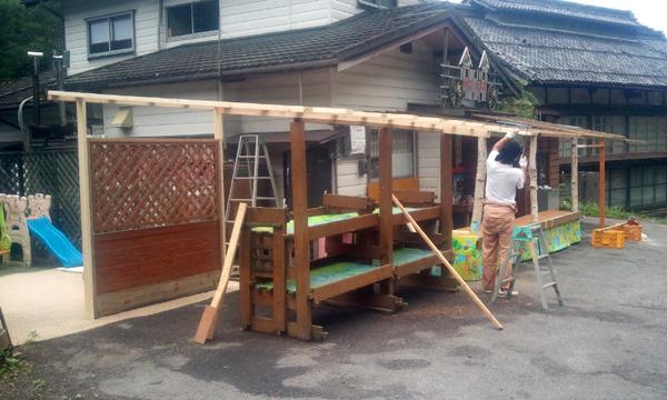 http://midorinodaichi.com/2012.7.14misetukuri2.jpg